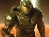 Halo (Spartan)