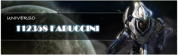 Fabuccini