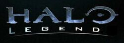 Halo-Legends-Logo2