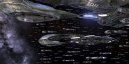 2947793-combined fleet wrath