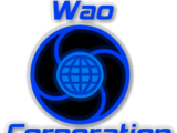 Corporación Wao