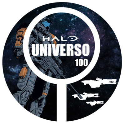 Universo100