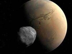 Marte03