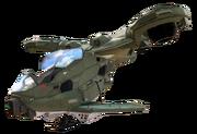 H2A AV-14Hornet