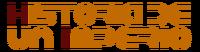 Historia de un Imperio logo