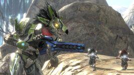 Halo-Reach-Covenant-Files-4-7-KIG-YAR-Skirmisher-Commando
