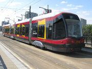 Ryloth-Tranvía