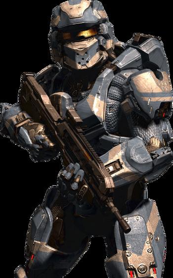 Spartan576
