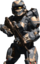 Blade-576