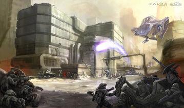 Halo3-ODST ENVConcept-07 (1)