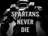 Saga Never Die