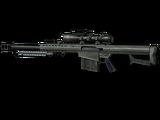 Rifles de Precisión CPA