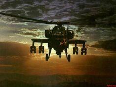 Apache-AH64-2-aviones-de-combate