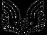 Comando Espacial de las Naciones Unidas