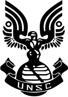Halopedia unsc logo