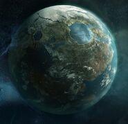Planet-Ryloth