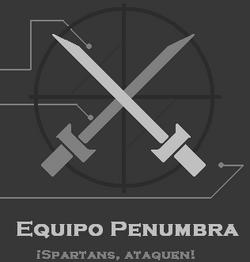 Logo penumbra