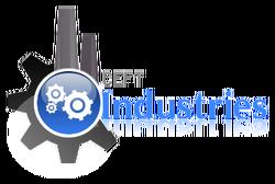 IndustriasCeft