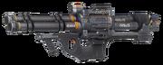 H5G Render M41SPNKrRocketLauncher