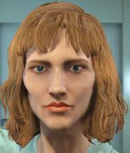 Margaret Hamilton (22)