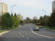 Ryloth-Autopista