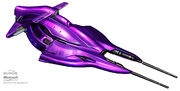 Speed Saw1