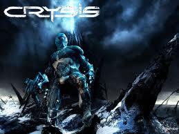 Crysis universo 1