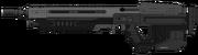 MA6 Rifle de Asalto