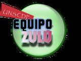Equipo Zulú