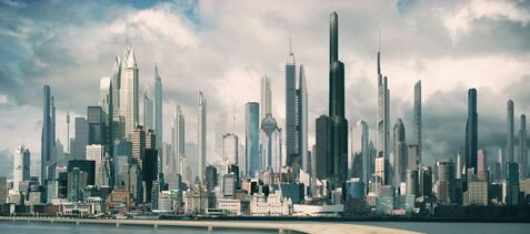1000px-Future City wallpaper 15