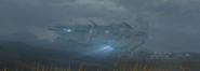Colonización-Ryloth