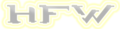 Miniatura de la versión de 00:50 12 sep 2011