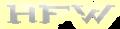 Miniatura de la versión de 00:54 12 sep 2011