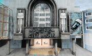 Banco Adelante