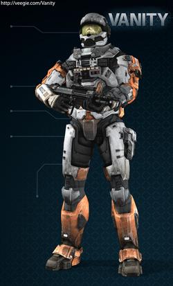 Spartan H22