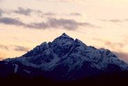 Mountain by Stock Azzo