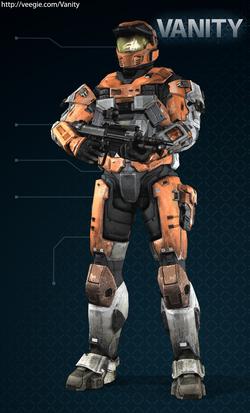Spartan 009