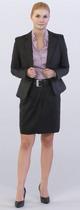 Dra Amanda Collins (1)