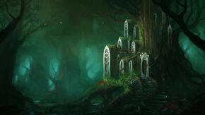 Ruins 6