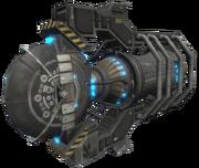 250px-SFTE