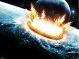 Armageddon. Capítulo 2: Bienvenido al Covenant