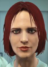 Charlotte Meyenberg (Sana)