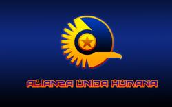 Alianza Unida Humana