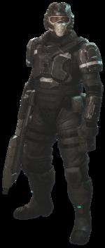 150px-H4-ONISecurityTrooper-ScanRender