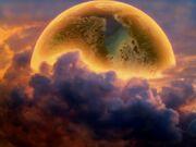 Planeta COLDER