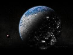 Planeta Alienigena 1024x768-978791