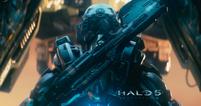 Halo-5-Campaign-Locke