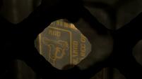 M6D Halo 2 Box