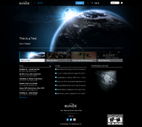 Bungie.net January 11 2013