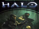 Halo: Призраки Оникса